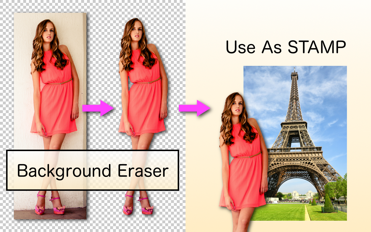 Remove 15 image background in just 2 hrs