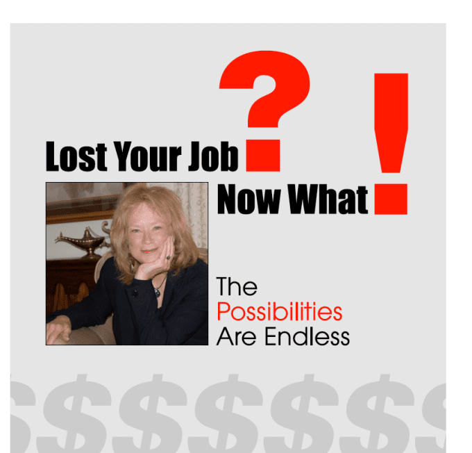 help you find your perfect job