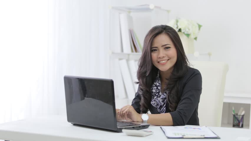 Be Your Virtual Office Assistant Up To 2 Hours