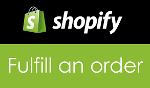 design/create a Shopify Dropship Store From Scratch