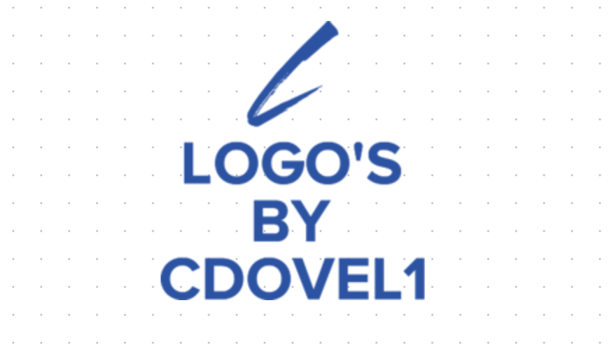 create a logo for your business needs!