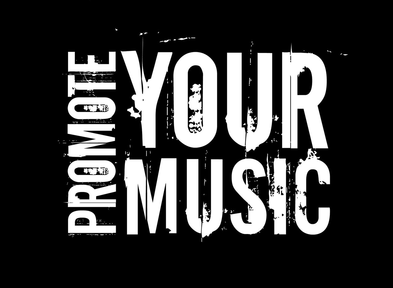 promote Your Music To 19M People
