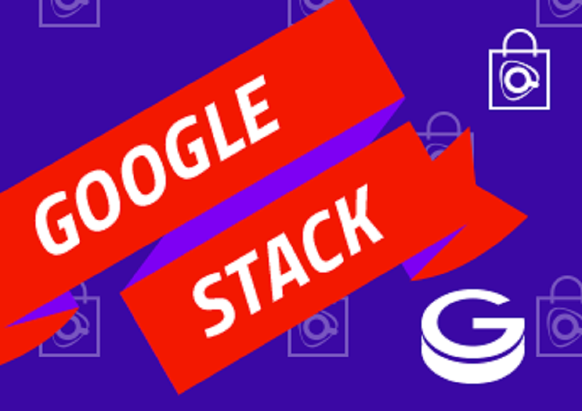 Offer Google Sites Stacking Offsite Optimization