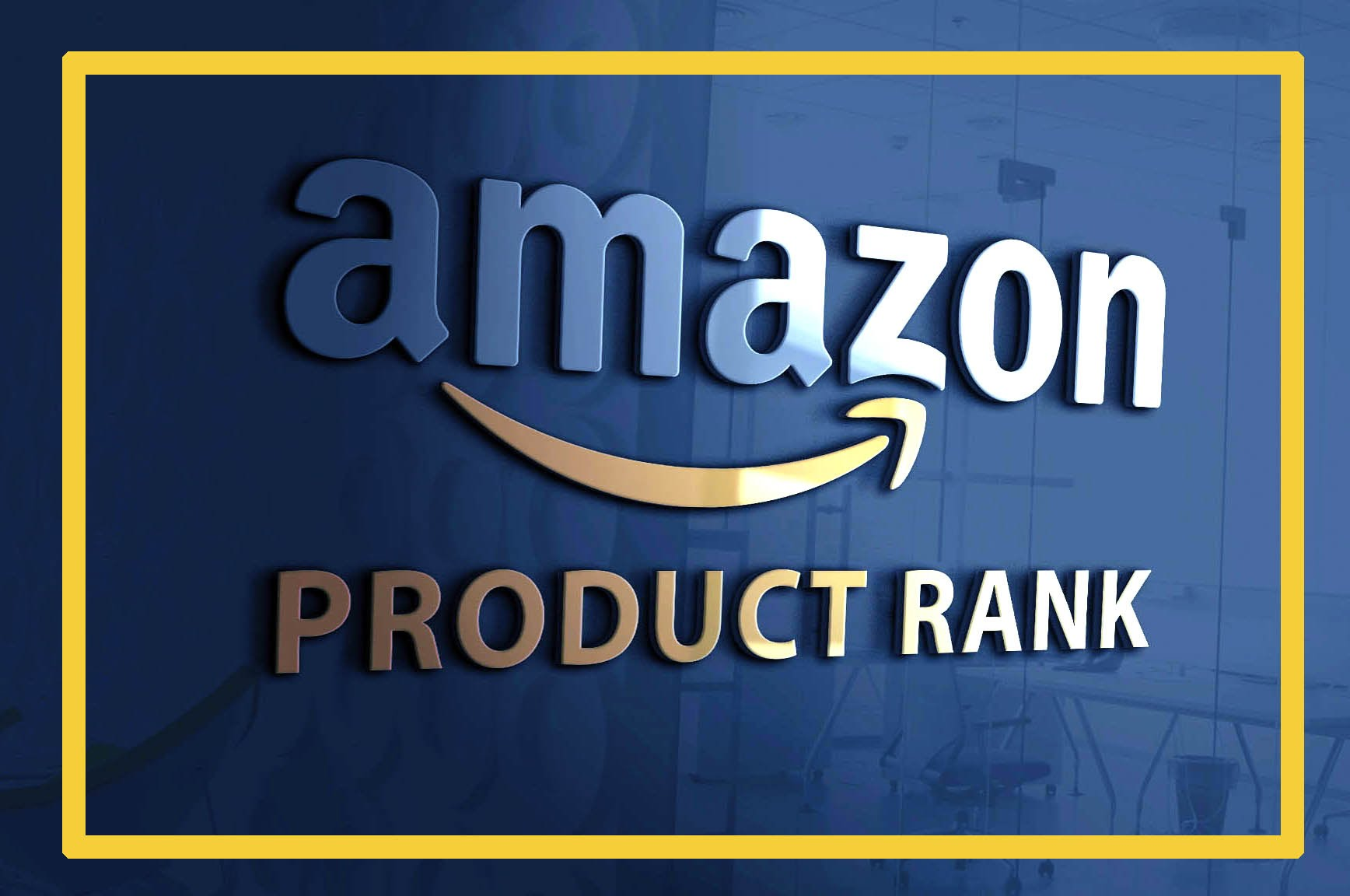 Do Link Building, Page Ranking,And Product Rank From Amazon