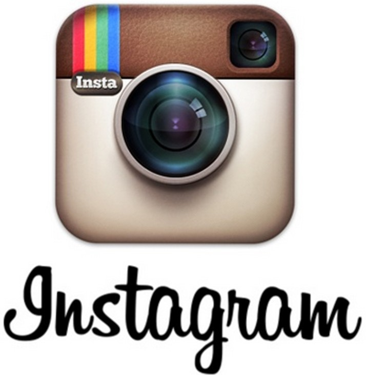 provide 2000 high quality instagram followers within 24-48 hours