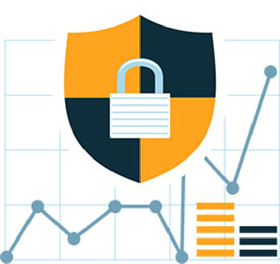Fully Secure Your Wordpress Website