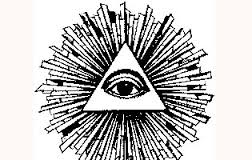 advertise for you on a conspiracy talk radio show