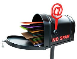 give you a list of 1.500.000 international emails