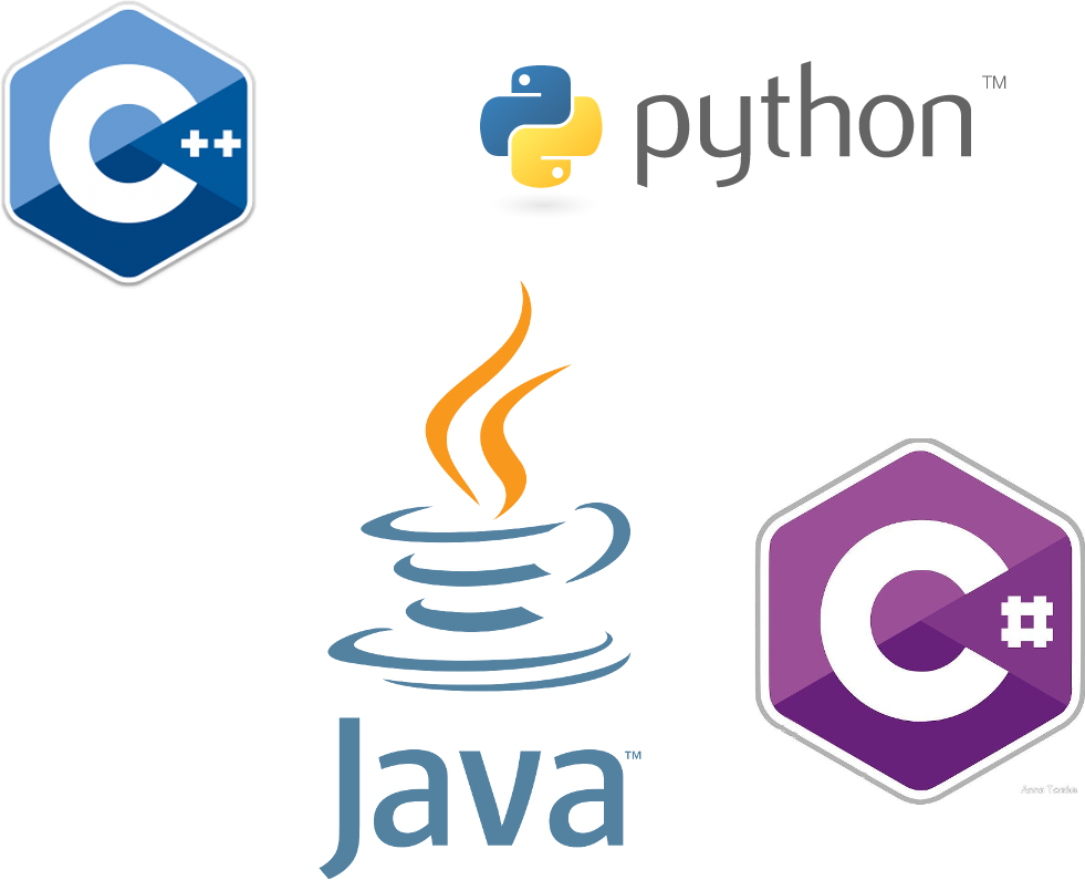 make you get your programming projects and assignments easily done