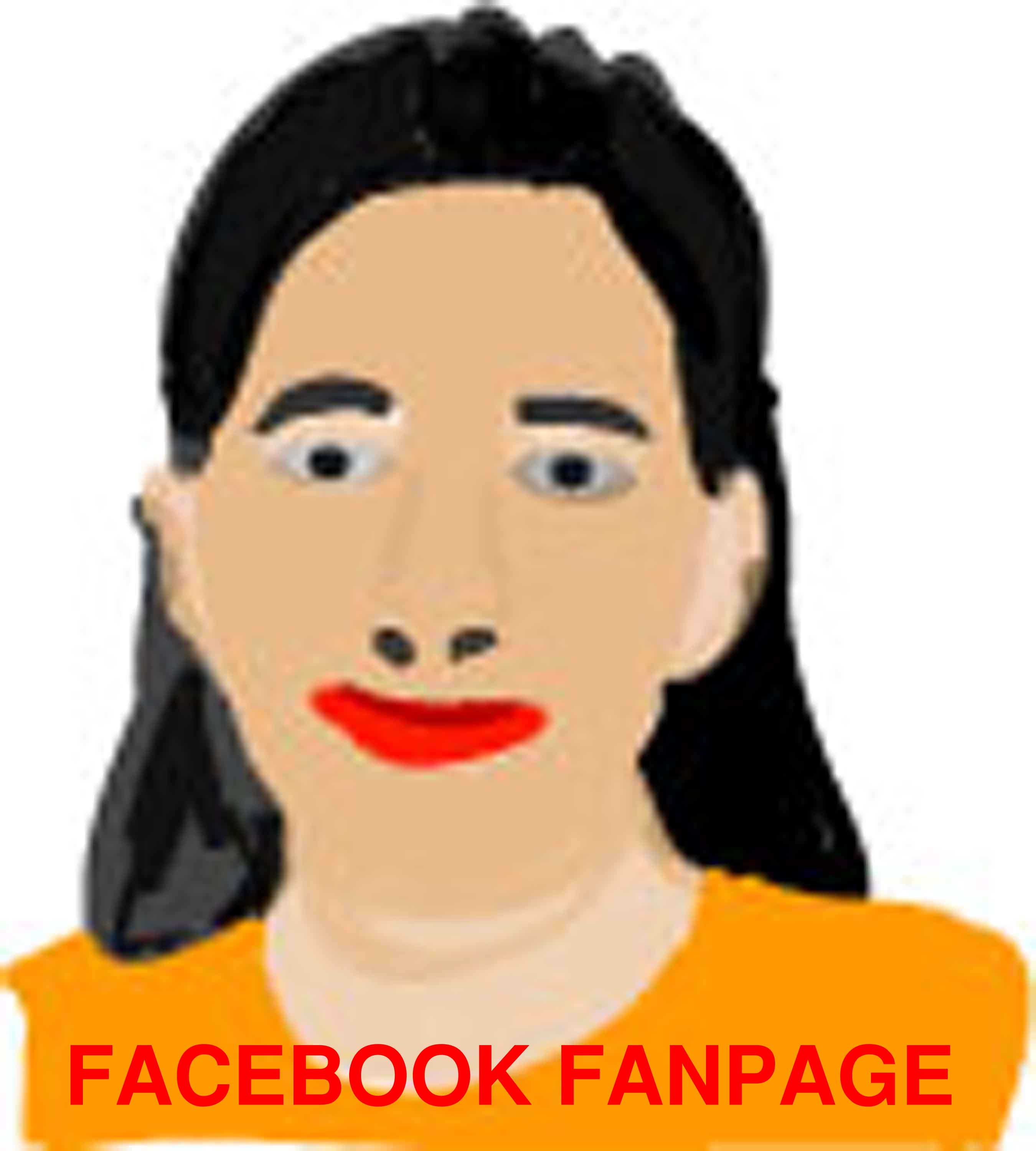 change or create your facebook fanpage name