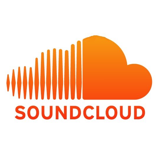 provide your Soundcloud song with 350 likes and 350 reposts