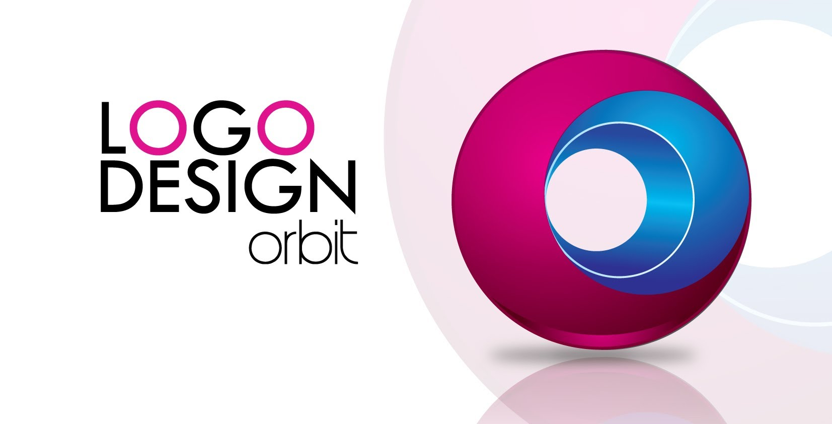 create Create a highly professional LOGO with perfection