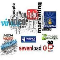 Manually submit video to 70 video sharing sites
