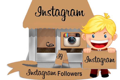 give Instagram 1,000 Followers Instant Fast Non Drop