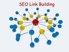 BOOST Google ranking with 1000 backlinks and directories+1000 ping.