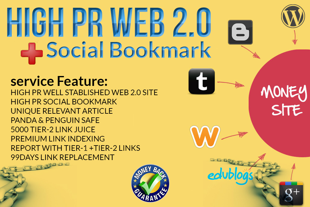 social bookmarking in google website google