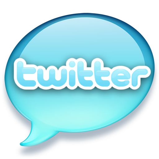 I will Amazing +2000 Twitter followers Non-drop High quality