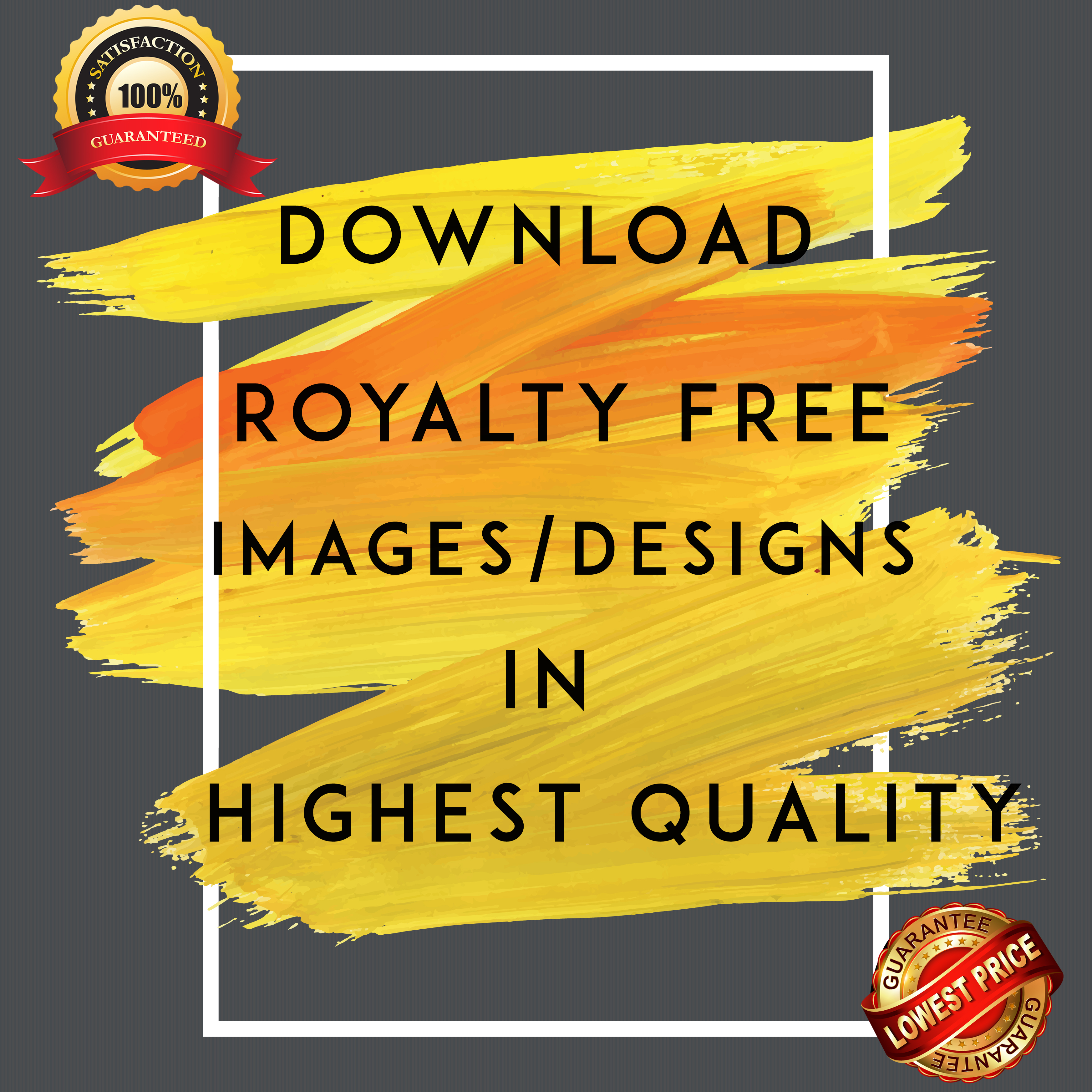 provide Stock Images And Vectors Of Your Choice