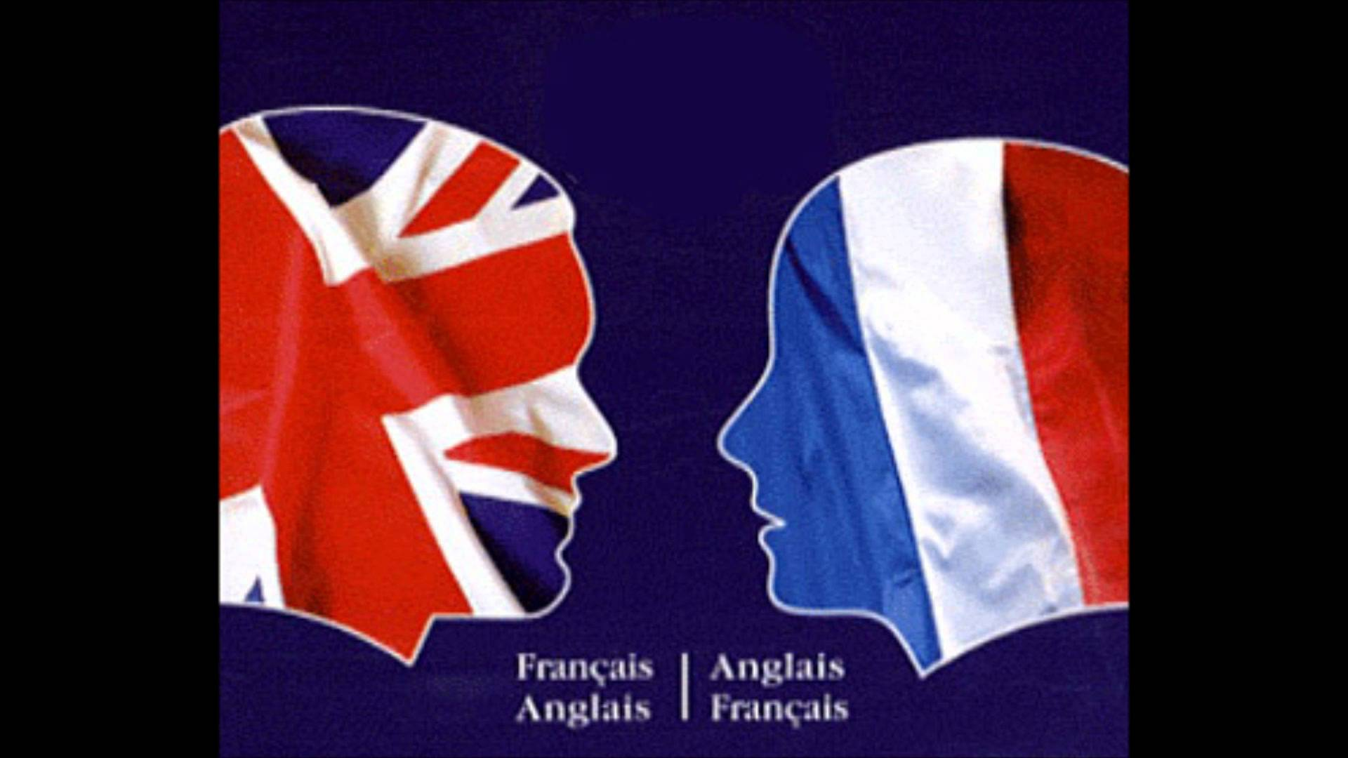 translate your documents from English to French and vis versa