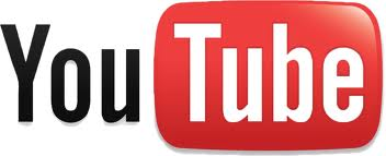Give You High Quality 2,000+YOUTUBE views