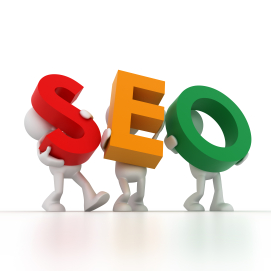 submit your website or blog to 1,000 backlinks,  and directories for SEO + 1000ping+add Your site to a 500+Search Engines+with Proofs.
