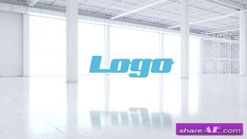 I Want to Create Video Animations Of Your Logo, For Your Intro Video For $ 6