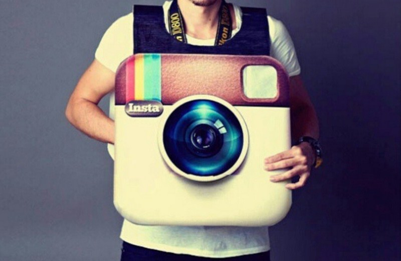 Send 500 Worldwide Genuine Instagram Followers In Just 12 Hrs