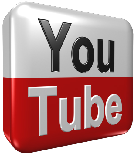Give You High Quality 1,000+YOUTUBE SUBSCRIBERS