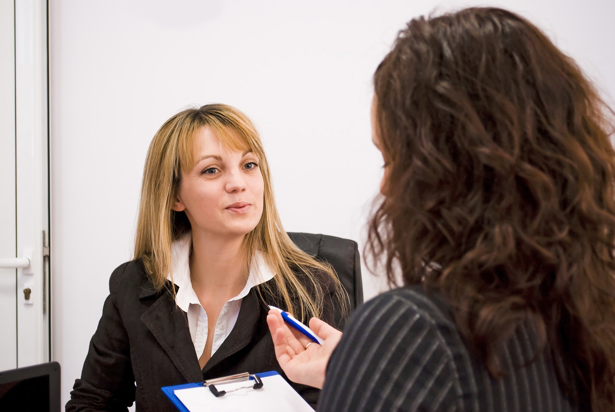 help you ace your job interview