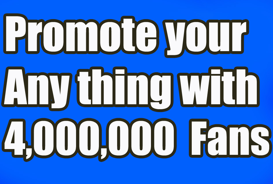I Will Promote Your Youtube Video To Real People Encouraging Real Views And Traffic