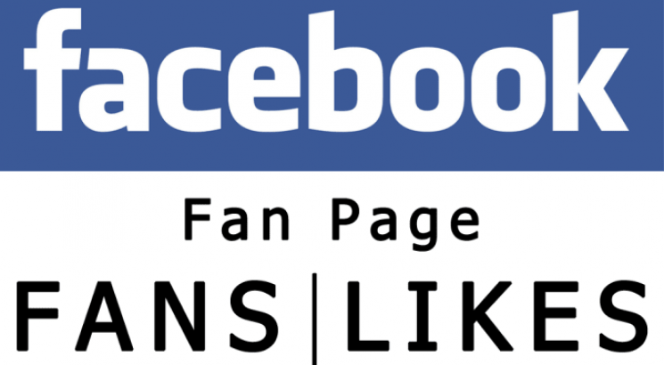 Add 2000 Facebook likes for pages