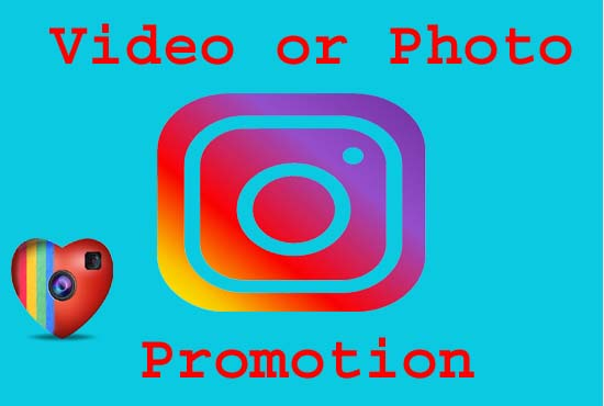 GIVE YOU 4,000 INSTAGRAM Video Views