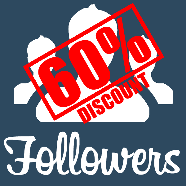I will provide 1000 Instagram Follower 1k For $4 - High Quality - Great Service - Fast Delivery - 100% SAFE