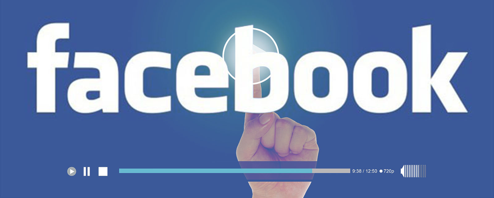 provide 5000 facebook video views