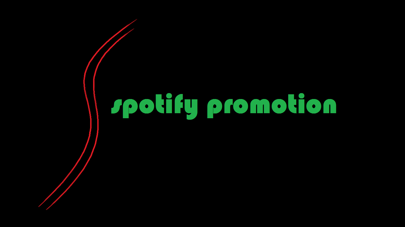 promote your spotify playlist with 250 followers
