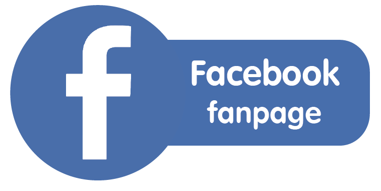 add 1200+ real facebook fanpage likes