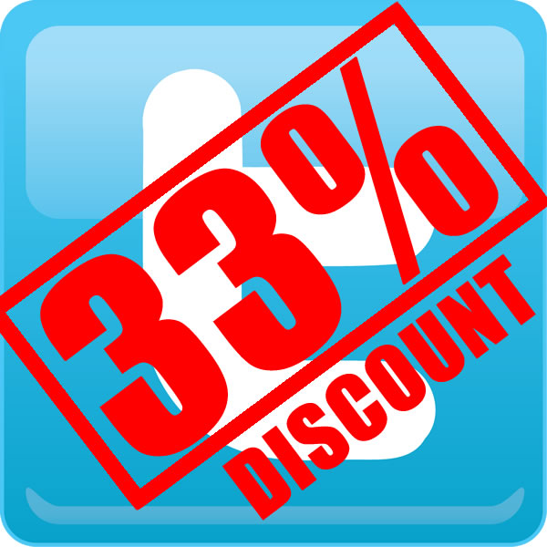 add 2000 Twitter Followers 2K in 48 Hours for $4 - High Quality - Great Service - Fast Delivery - 100% SAFE