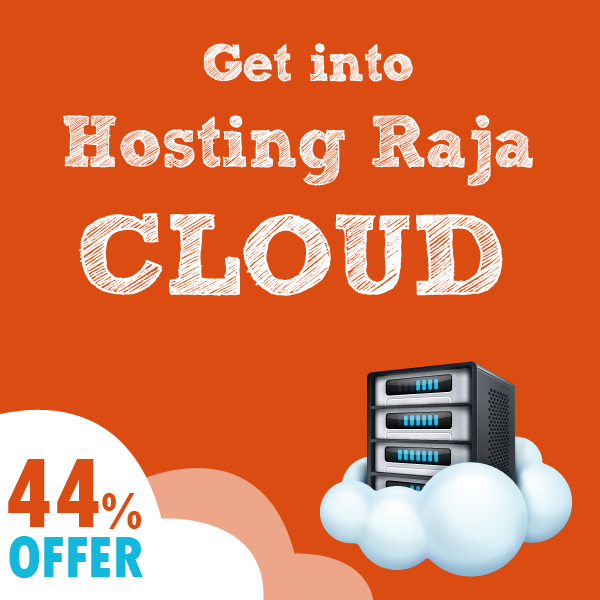 give the best cloud servers and domains