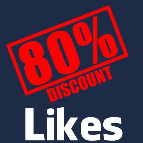 add 7000 Facebook Fanpage Likes in 48 Hours for $20 - High Quality - Great Service - Fast Delivery - 100% SAFE