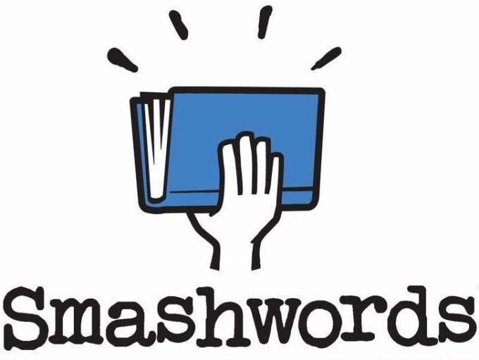 convert and format your ebook for smashwords