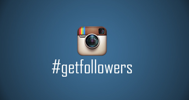 give +500 Real Instagram Followers