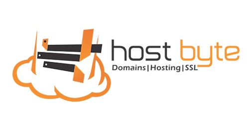 provide good domain services