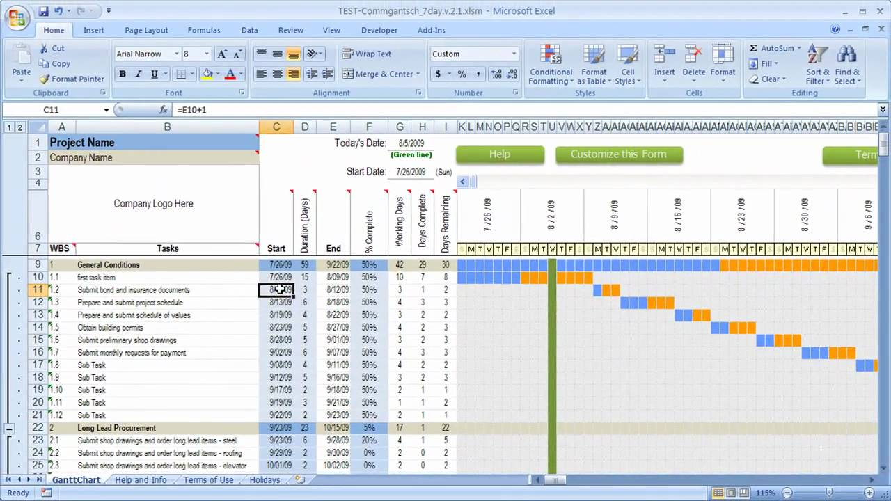 do anything you need in excel google spreadsheet