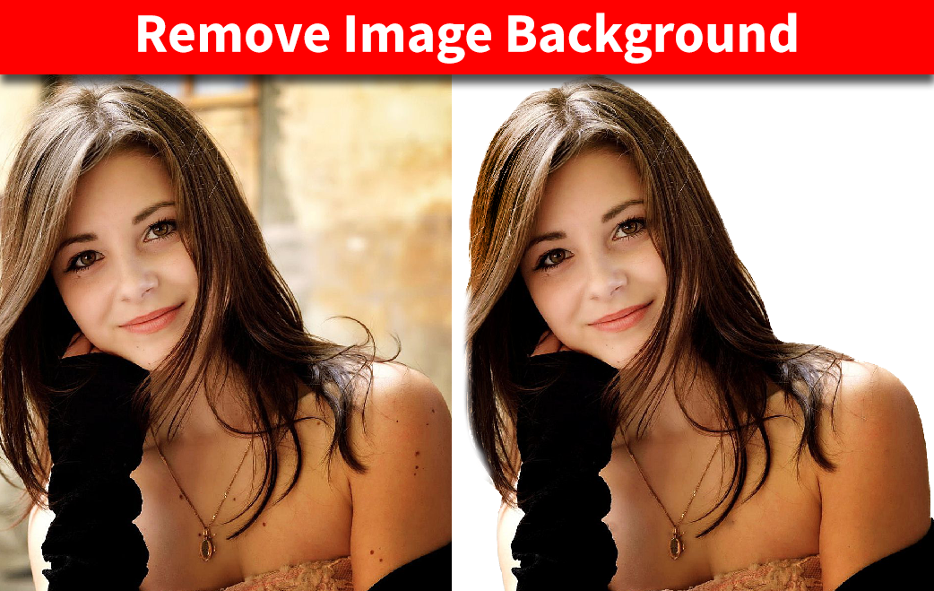 Remove Background Of 15 Images
