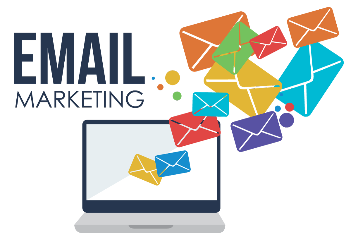 Powerful Email Content For Email Marketing