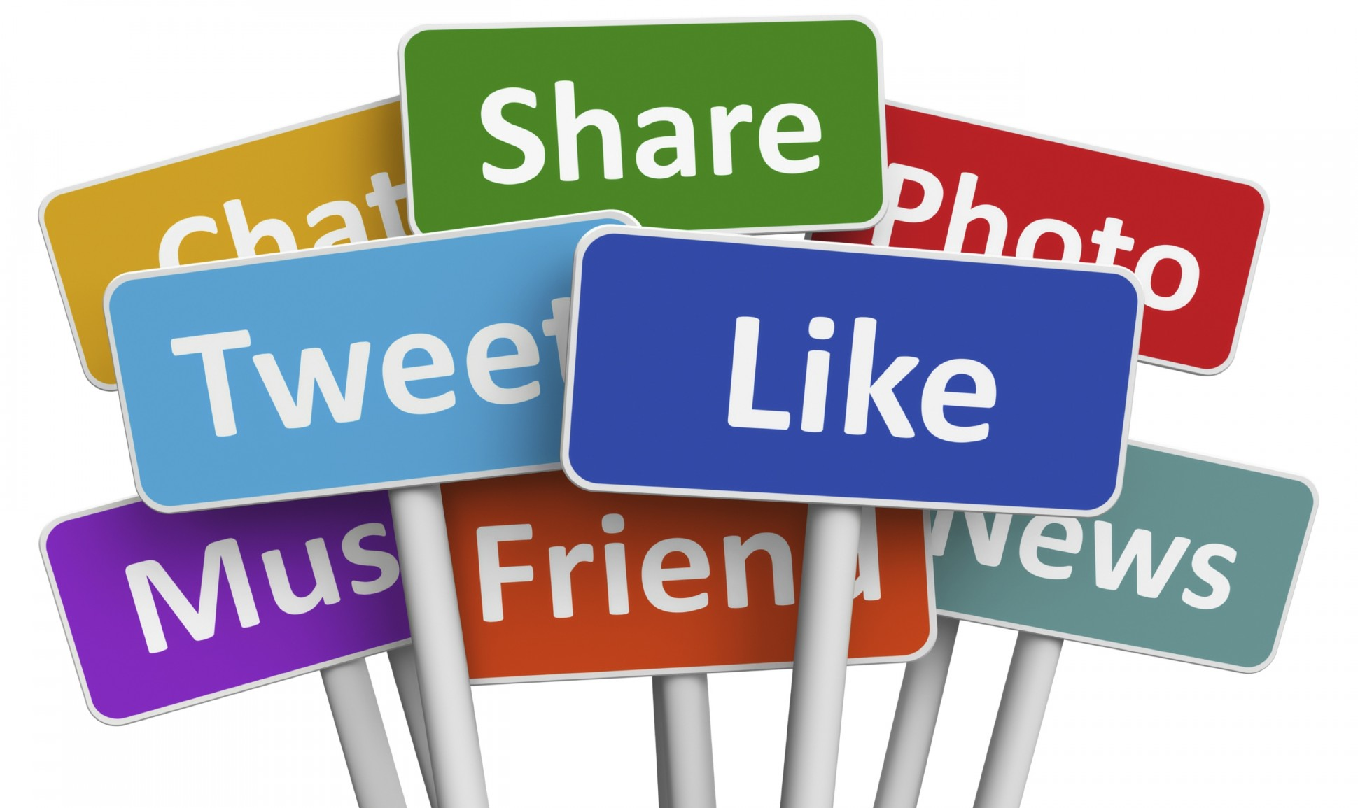 give 1000 1k facebook shares page only