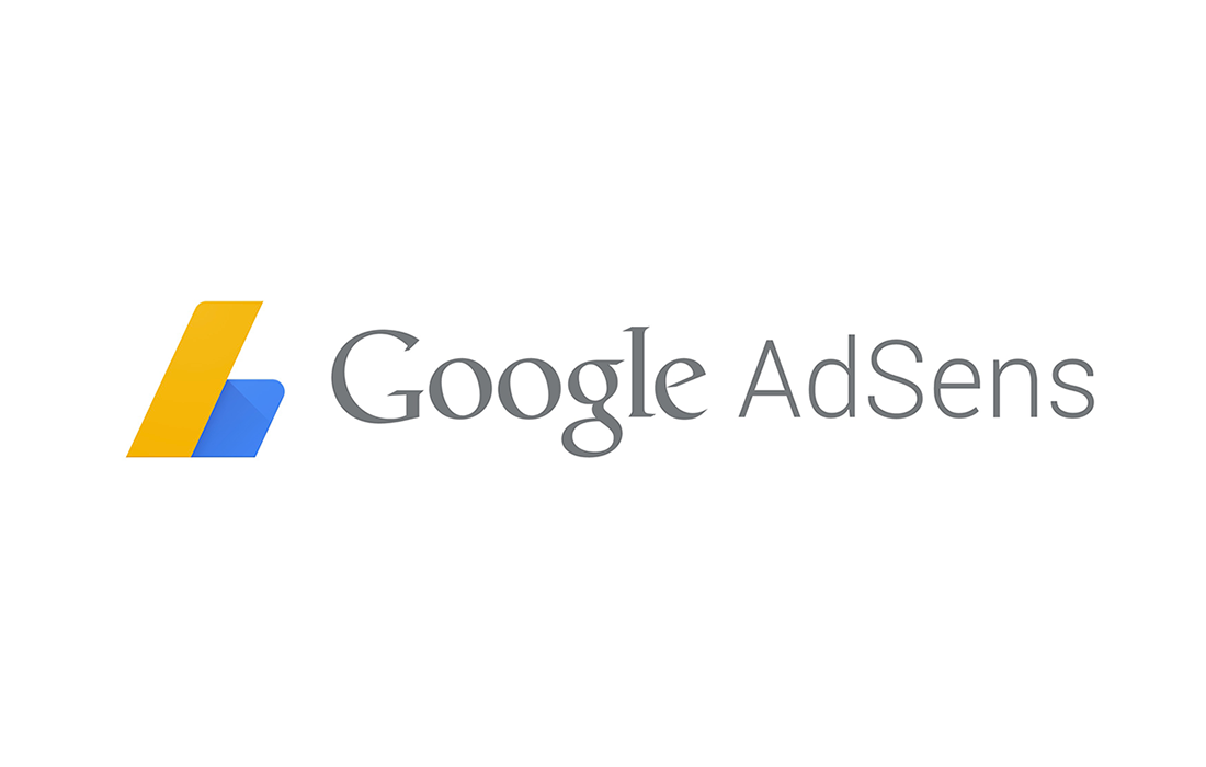 create an adsense google account within 24 hours
