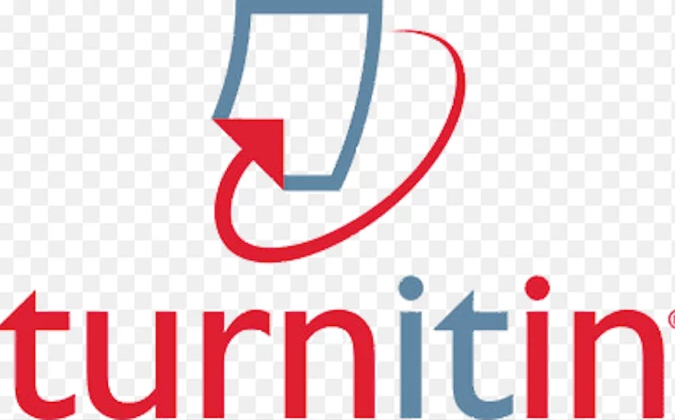 I Will Check The Plagiarism Report Of Your Content Through Turnitin