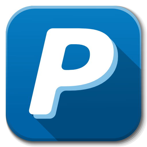 create a paypal account within 24hours