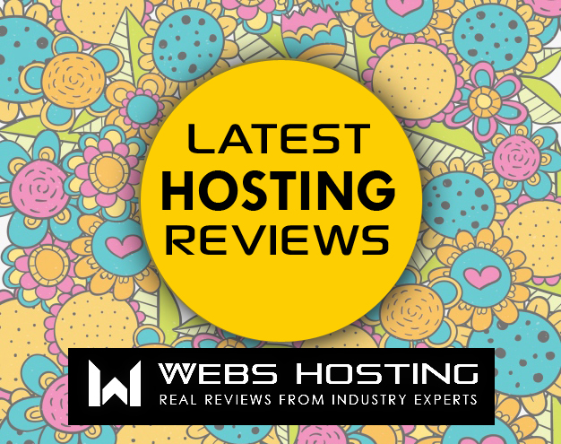 give best web hosting
